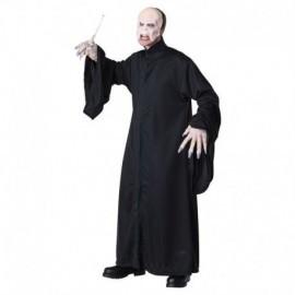Disfraz Lord Voldemort para adulto