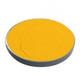 Maquillaje al agua amarillo grimas profesional 25 ml