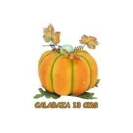 Calabaza pq