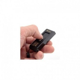 Pendrive de broma descarga electrica usb