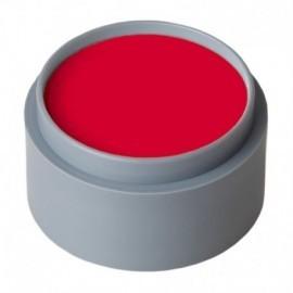Maquillaje en crema rojo 505 15 ml grimas