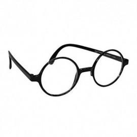 Gafas de harry potter originales