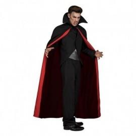 Disfraz de Dracula para hombre vampiro adulto ML