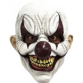 Mascara payaso asesino diabolico hallow een