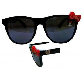 Gafas de sol minnie mouse uv 400 playa